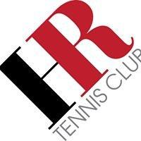 Hutton Rudby Tennis Club
