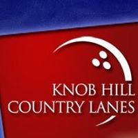 Knob Hill Country Lanes