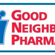 Sylvania Pharmacy
