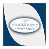 Banach & Toomey Insurance Agency