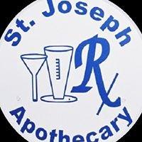 St. Joseph Apothecary