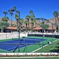 La Quinta Resort & Club Spa Villas