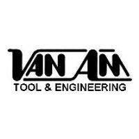 Van-Am Tool & Engineering