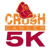 Crush Cancer 5K