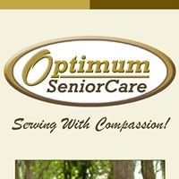 Optimum Senior Care