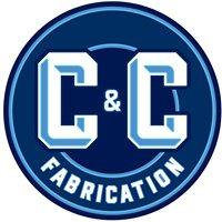 C&C Fabrication