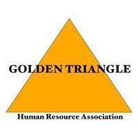 Golden Triangle Human Resources Association