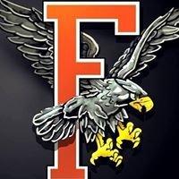 Fennville Public Schools