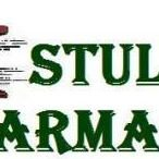Stultz Pharmacy