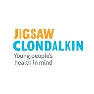 Jigsaw Clondalkin