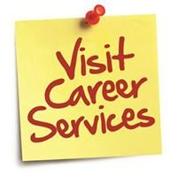 Pitt Public Health Career Services