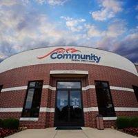 Kelly Community Federal Credit Union