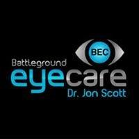 Battleground Eye Care