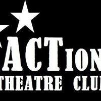 Action Theatre Club