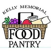 Kelly Memorial Food Pantry