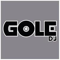 DJ Gole