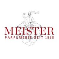 MEISTER Parfumerie