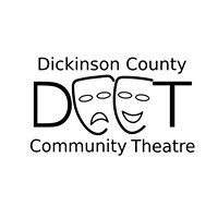 Dickinson County Community Theatre