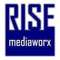 RISE MediaWorX
