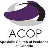 ACOP - The Apostolic Church of Pentecost of Canada