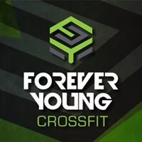 Forever Young CrossFit