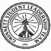 Gwinnett Student Leadership Team