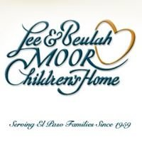 Lee Moor Children's Home