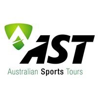Australian Sports Tours