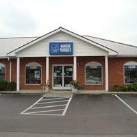Harrison Pharmacy, Inc.