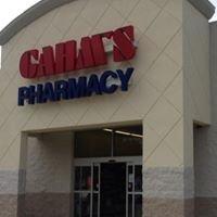 Gahm's Pharmacy
