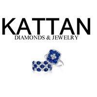 Kattan Diamonds & Jewelry
