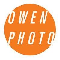 Owen Photo