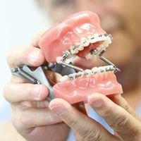 Jamieson Orthodontics