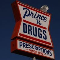 Prince Drug Store