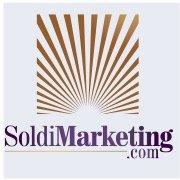 SoldiMarketing.com