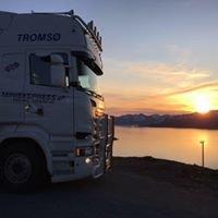 Miniekspress Thermo Tromsø As