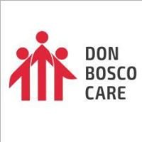 Don Bosco Care