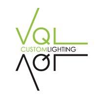 Vision Quest Lighting, Inc.