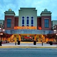 Kingstowne, Alexandria VA