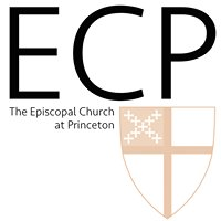 The Episcopal Church at Princeton