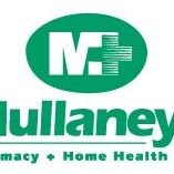 Mullaney's Pharmacy and Medical Supply West Chester