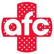 AFC Urgent Care Houston