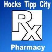 Hock's Tipp City Pharmacy