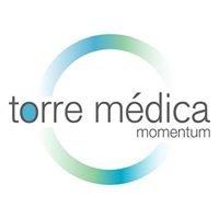 Torre Medica Momentum