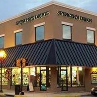 Spencers Drugstore, Inc.