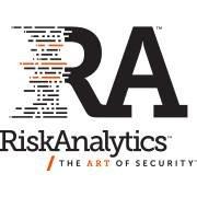 RiskAnalytics