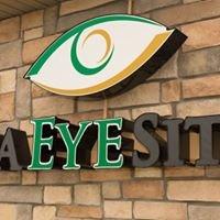 BA Eye Site