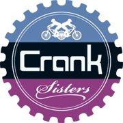 Crank Sisters