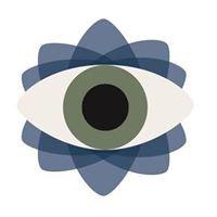 Dunbar Eye Associates