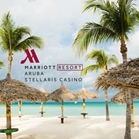 Aruba Marriott Careers & Community